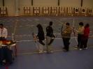 Torneos Escuelas Sala 2008_4