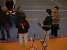 Torneos Escuelas Sala 2008_5