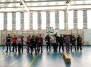 Torneos Navideños Cambre 2018