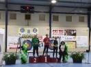 Trofeo Arco Narón 2018