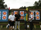 Trofeo Ayuntamiento Corvera 2009_6