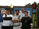 Trofeo Ayuntamiento Corvera 2009_7