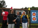 Trofeo Ayuntamiento Corvera 2009_8