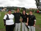 Trofeo Ayuntamiento Corvera 2009_9
