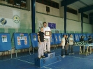 Trofeo Cidade de Narón 2010 Sala_8