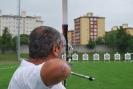 Trofeo Concello de Ferrol AL 2010_11