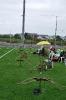Trofeo Concello de Ferrol AL 2010_13