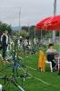 Trofeo Concello de Ferrol AL 2010_14