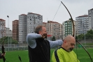 Trofeo Concello de Ferrol AL 2010_1