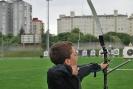 Trofeo Concello de Ferrol AL 2010_2
