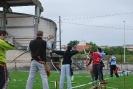 Trofeo Concello de Ferrol AL 2010_4