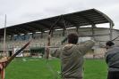 Trofeo Concello de Ferrol AL 2010_6