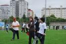 Trofeo Concello de Ferrol AL 2010_8