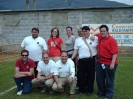 Trofeo Federación Aire Libre 2007_4