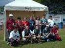 Trofeo Federación Aire Libre 2007_7