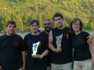 Trofeo Federacion Aire Libre 2008_3