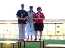 Trofeo Federacion Aire Libre 2008