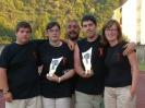 Trofeo Federacion Aire Libre 2008_7