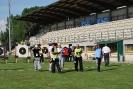 Trofeo Federación AL 2010 Ferrol_10