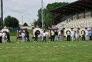 Trofeo Federación AL 2010 Ferrol_13