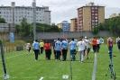 Trofeo Federación AL 2010 Ferrol_19