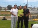 Trofeo Federación AL 2010 Ferrol_1