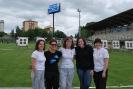 Trofeo Federación AL 2010 Ferrol_22