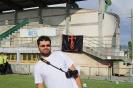 Trofeo Federación AL 2010 Ferrol_24