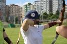 Trofeo Federación AL 2010 Ferrol_26