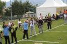 Trofeo Federación AL 2010 Ferrol_29