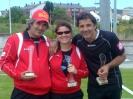 Trofeo Federación AL 2010 Ferrol_2