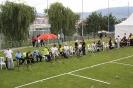 Trofeo Federación AL 2010 Ferrol_30