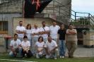 Trofeo Federación AL 2010 Ferrol_34