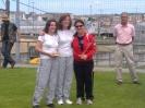 Trofeo Federación AL 2010 Ferrol_4