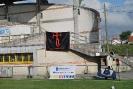 Trofeo Federación AL 2010 Ferrol_6