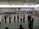 Trofeo Federación O Valadouro 2018