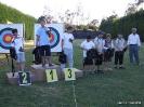 Trofeo Federación Peques AL 2010 As Pontes_10