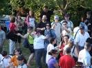 Trofeo Federación Peques AL 2010 As Pontes_13