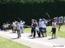 Trofeo Federación Peques AL 2010 As Pontes_3