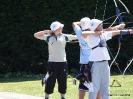 Trofeo Federación Peques AL 2010 As Pontes_5
