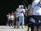 Trofeo Federación Peques AL 2010 As Pontes_7