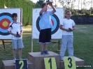 Trofeo Federación Peques AL 2010 As Pontes_8