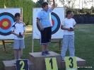 Trofeo Federación Peques AL 2010 As Pontes_9