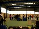Trofeo Federación Peques Sala 2009_1