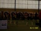 Trofeo Federación Peques Sala 2009_6