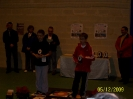 Trofeo Federación Peques Sala 2009