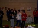 Trofeo Federación Peques Sala 2009_9