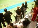 Trofeo Federación Sala 2009 Vigo_10