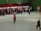 Trofeo Federación Sala 2009 Vigo_13