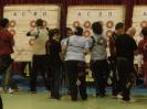 Trofeo Federación Sala 2009 Vigo_16
